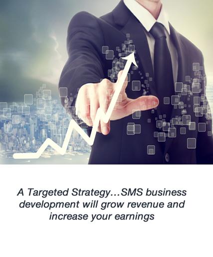 http://strategicmarketsolutions.com/wp-content/uploads/2014/07/b2.png