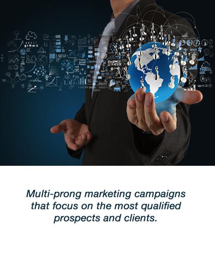 http://strategicmarketsolutions.com/wp-content/uploads/2014/07/b3.png