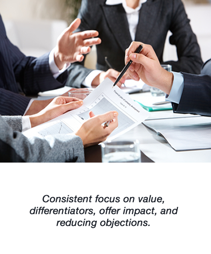http://strategicmarketsolutions.com/wp-content/uploads/2014/07/b5.png