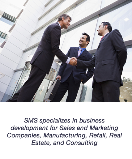 http://strategicmarketsolutions.com/wp-content/uploads/2014/07/b7.png