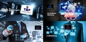 SMS TWP Inbound Marketing