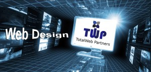 SMS TWP Web Design