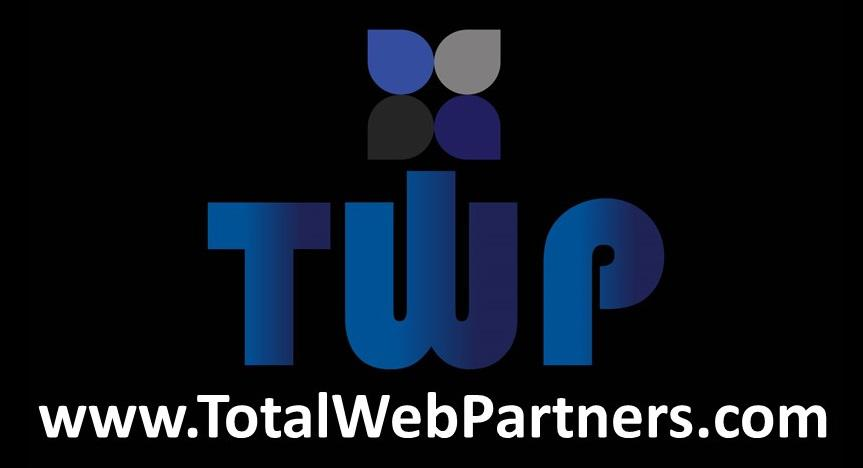 totalwebpartners-logo