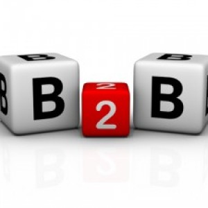 Why people are essential to B2B marketing success