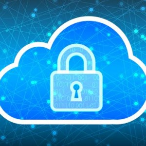 SaaS Adoption Is Outpacing Business's Ability To Secure It