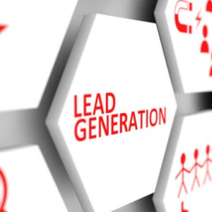 4 Options to Lead Gen – Which is Right for Your Company?