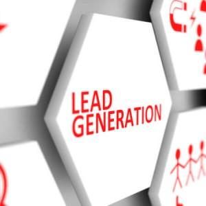 Lead Generation Strategies From 10 Startups