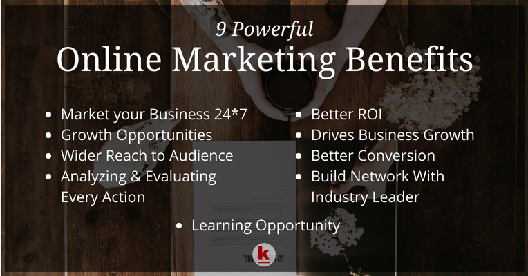 advantages-of-online-marketing