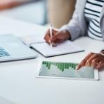6 Major Takeaways for B2B Technology Marketers In 2019