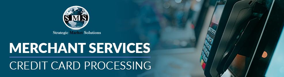 Merchant Services Header